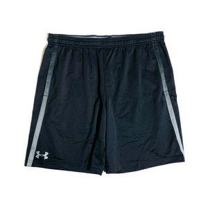 Under Armour men's XL athletic shorts